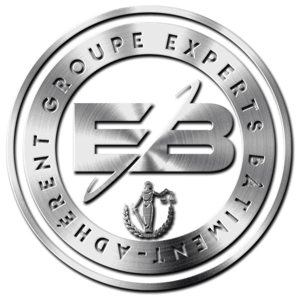 Groupe Experts Bâtiment 59