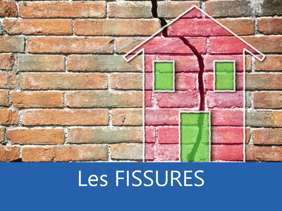Fissures maison 59, apparition fissures Lille, expert fissures Le Nord, Expertise fissures maison Roubaix,