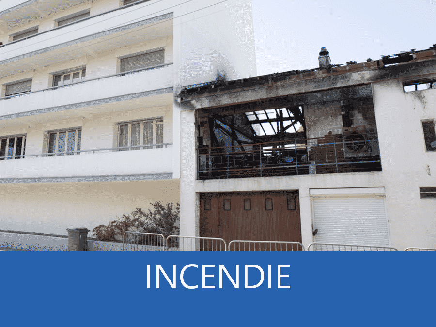 expertise incendie 59, expert incendie Lille, cause incendie Le Nord, expert incendie Tourcoing,