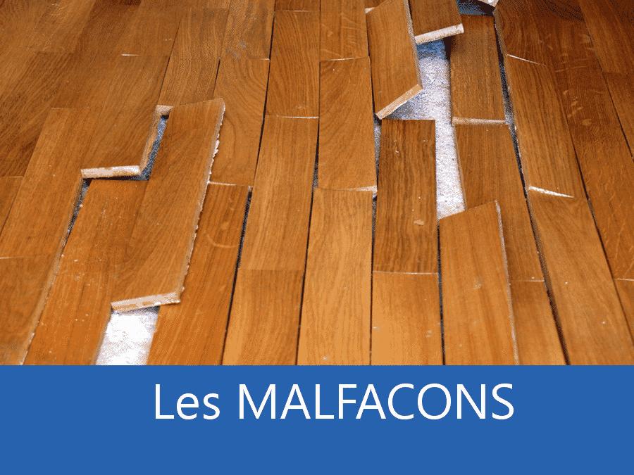Malfaçons chantier 59, chantier mal fait Le Nord, malfaçons entreprises bâtiment Lille, malfçon fin de chantier Roubaix,